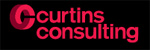 Curtins Consulting